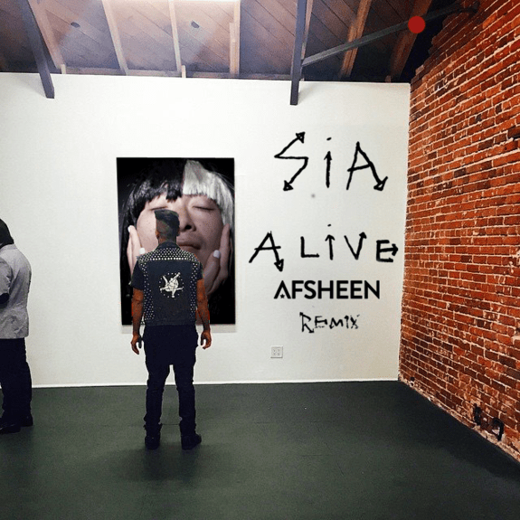 sia.png