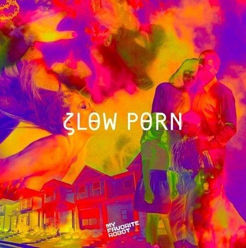 slowporn.jpg