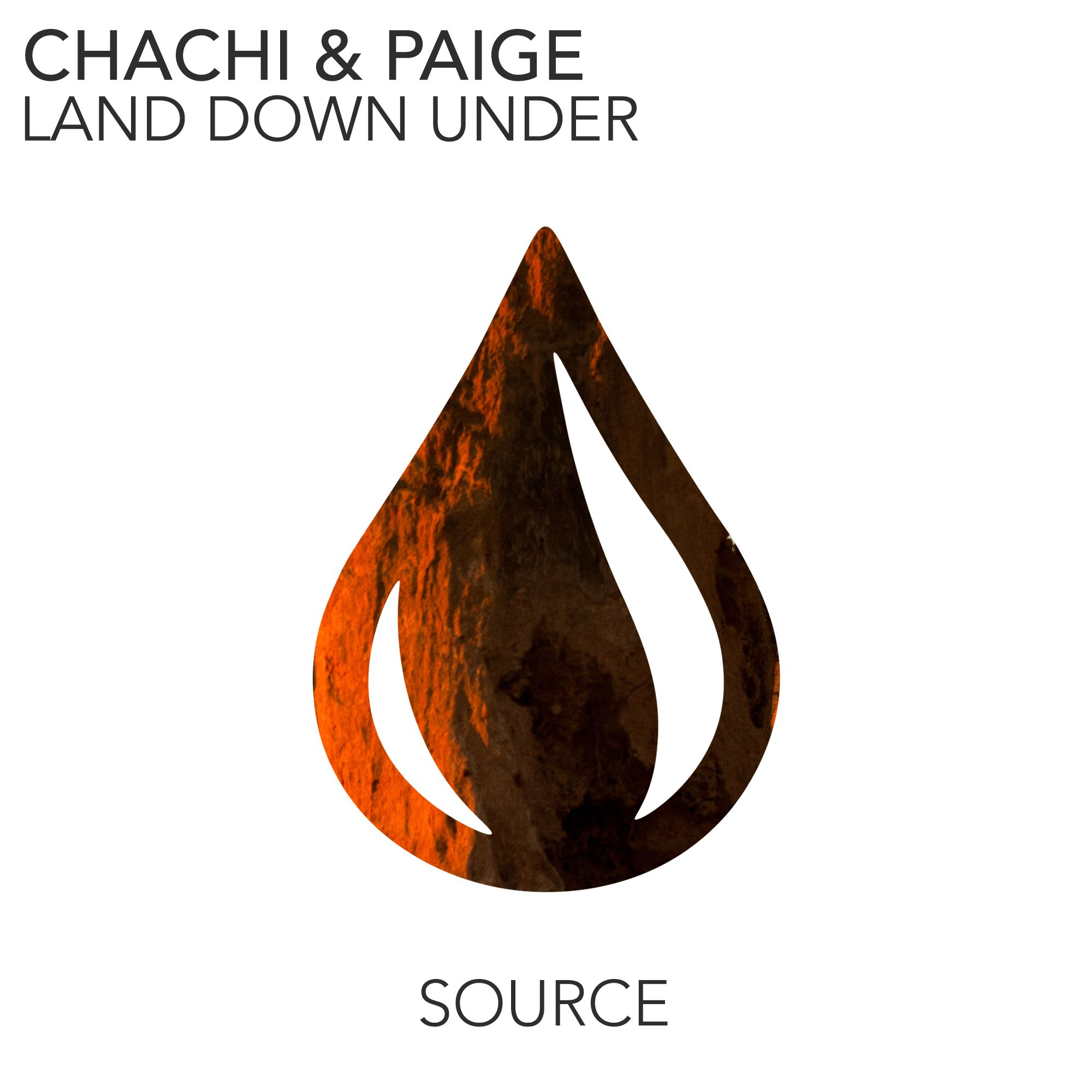 source_chachi_paige_-_land_down_under.jpg
