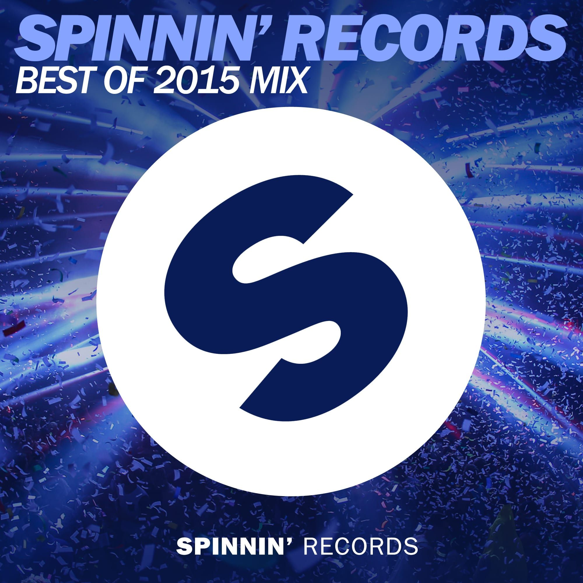 spinnin_spinnin_records_-_best_of_2015.jpg