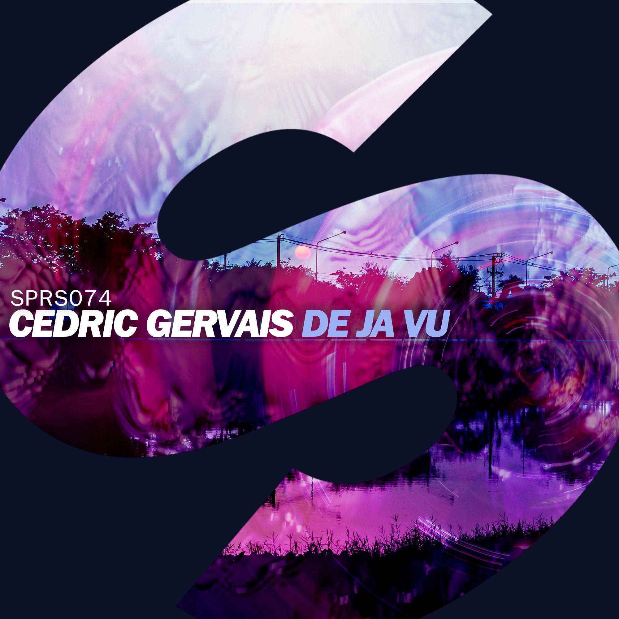 sprs_cedric_gervais_-_de_ja_vu.jpg