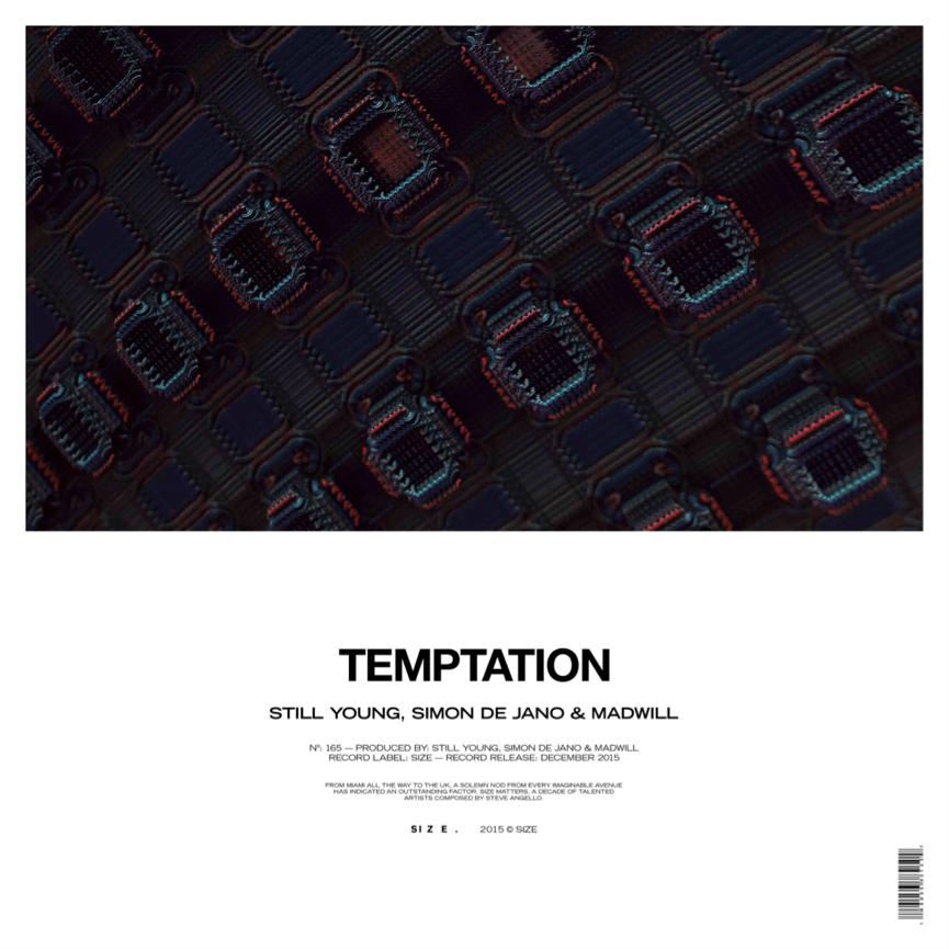 temptation.png