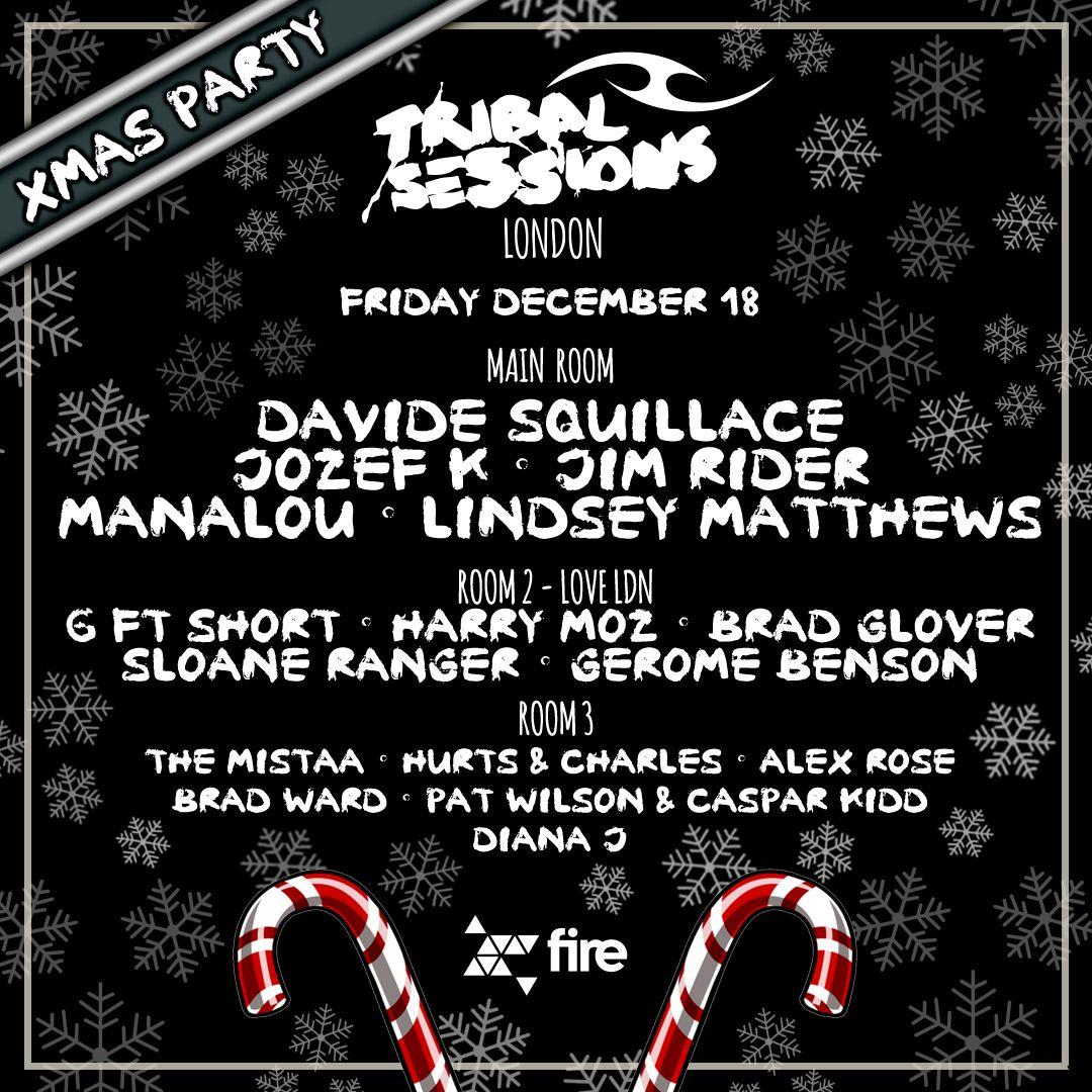 tribal_sessions_xmas_party_at_fire_-_friday_18th_december_-_flyer.jpg