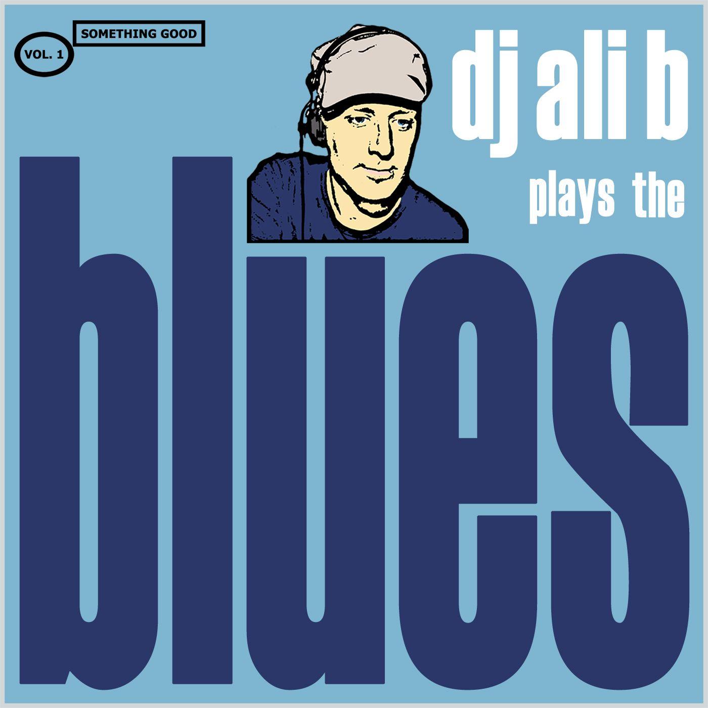 ali_b_plays_the_blues.jpg
