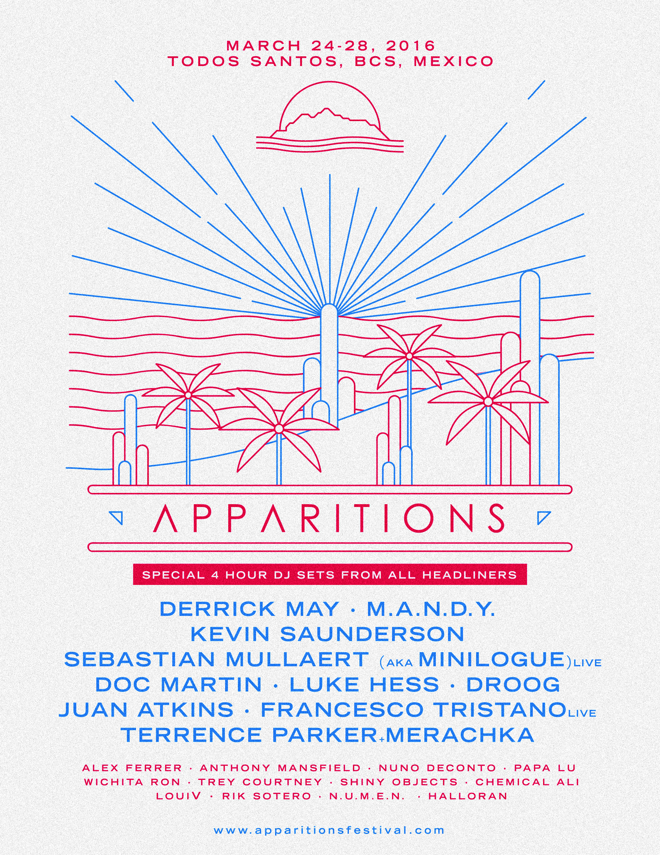 apparitions_festival_phase_two_eng.jpg