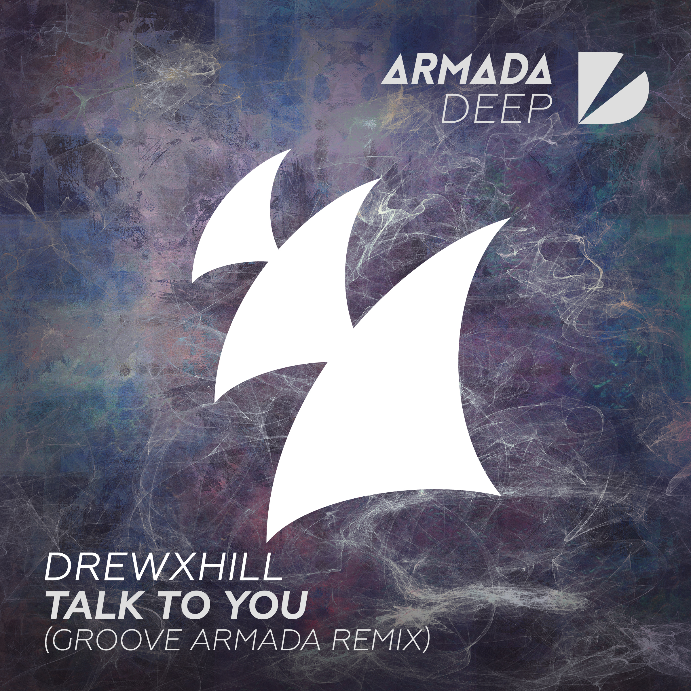 ardp-drew-hill-talk-to-you-groove-armada-remix.jpg