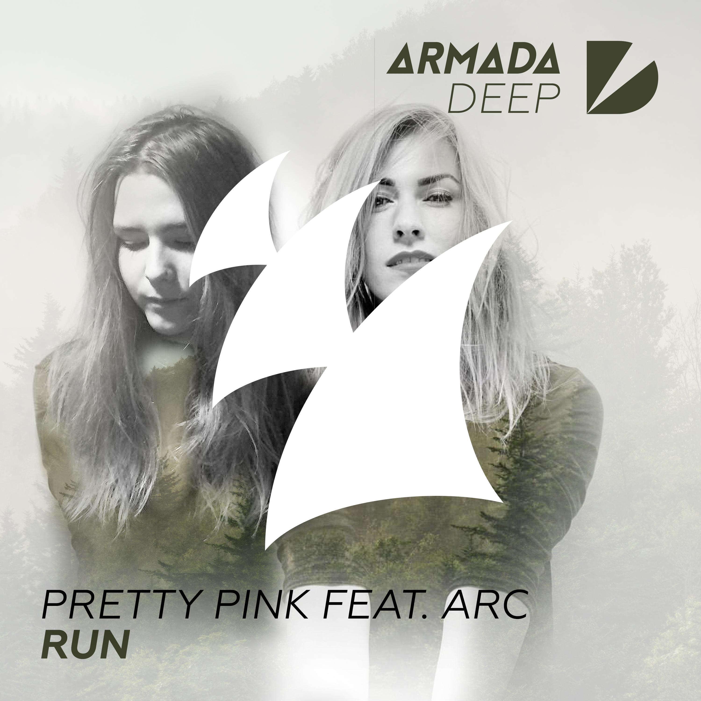 ardp103-pretty-pink-feat.-arc-run-def.jpg
