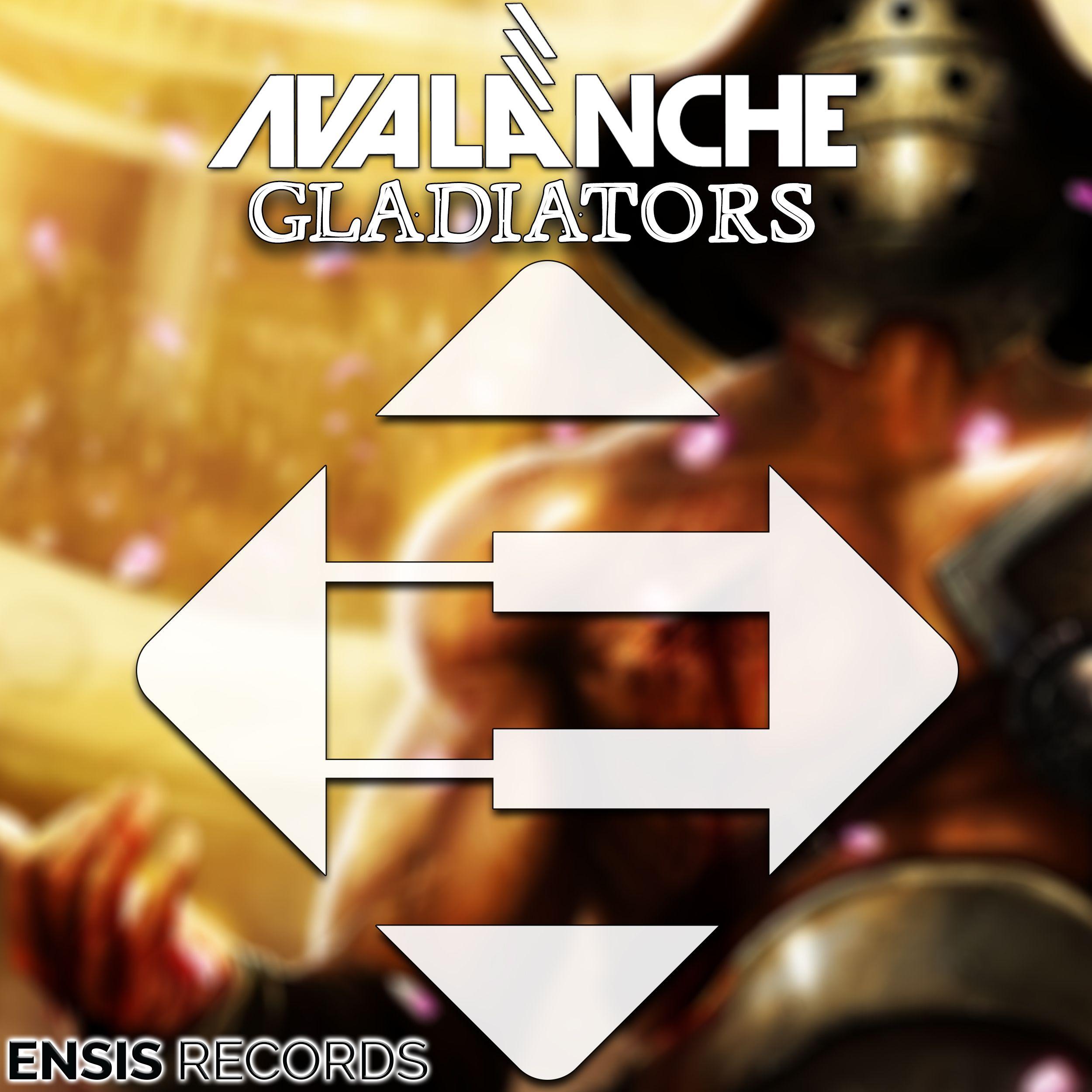 avalanche_-_gladiators.jpg