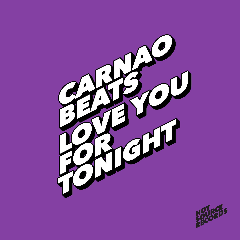 carnao_beats_-_lyft_3k_final.jpg