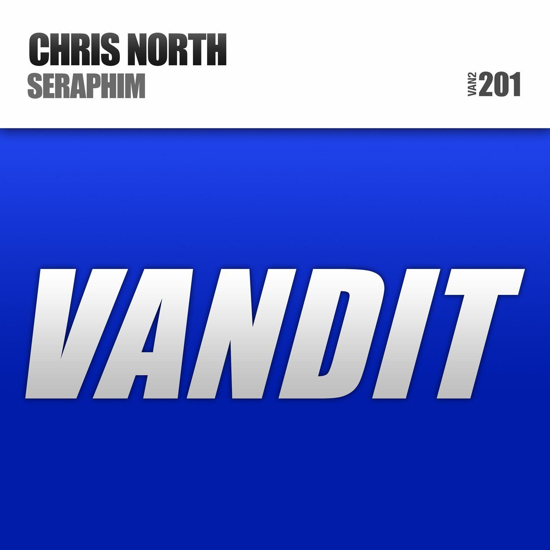chris_north_-_seraphim.jpg