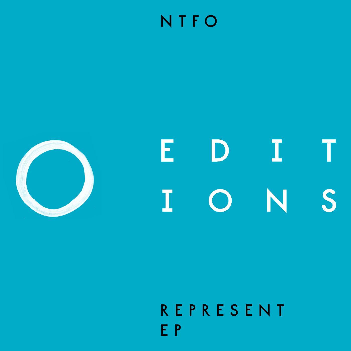 editions_-_ntfo.jpg