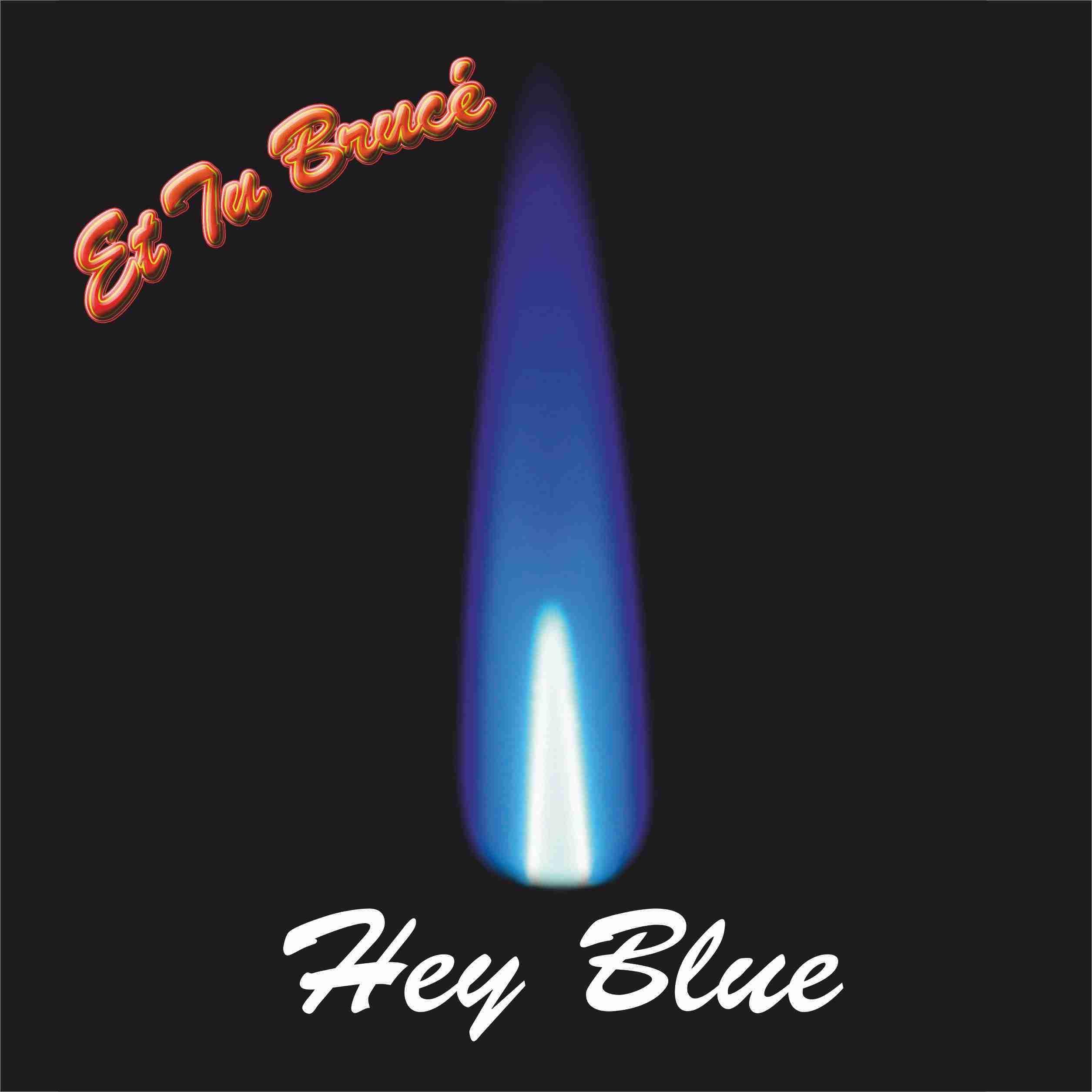 hey_blue_final.jpg