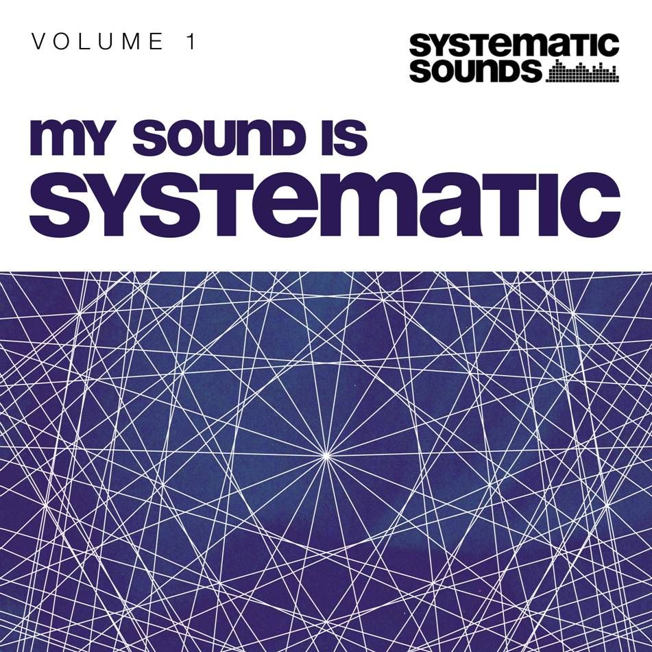 s2s_syst006_my_sound_is_systematic_vol1.jpg