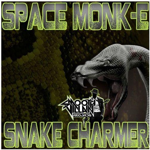 space_monk-e_-_snake_charmer.jpg