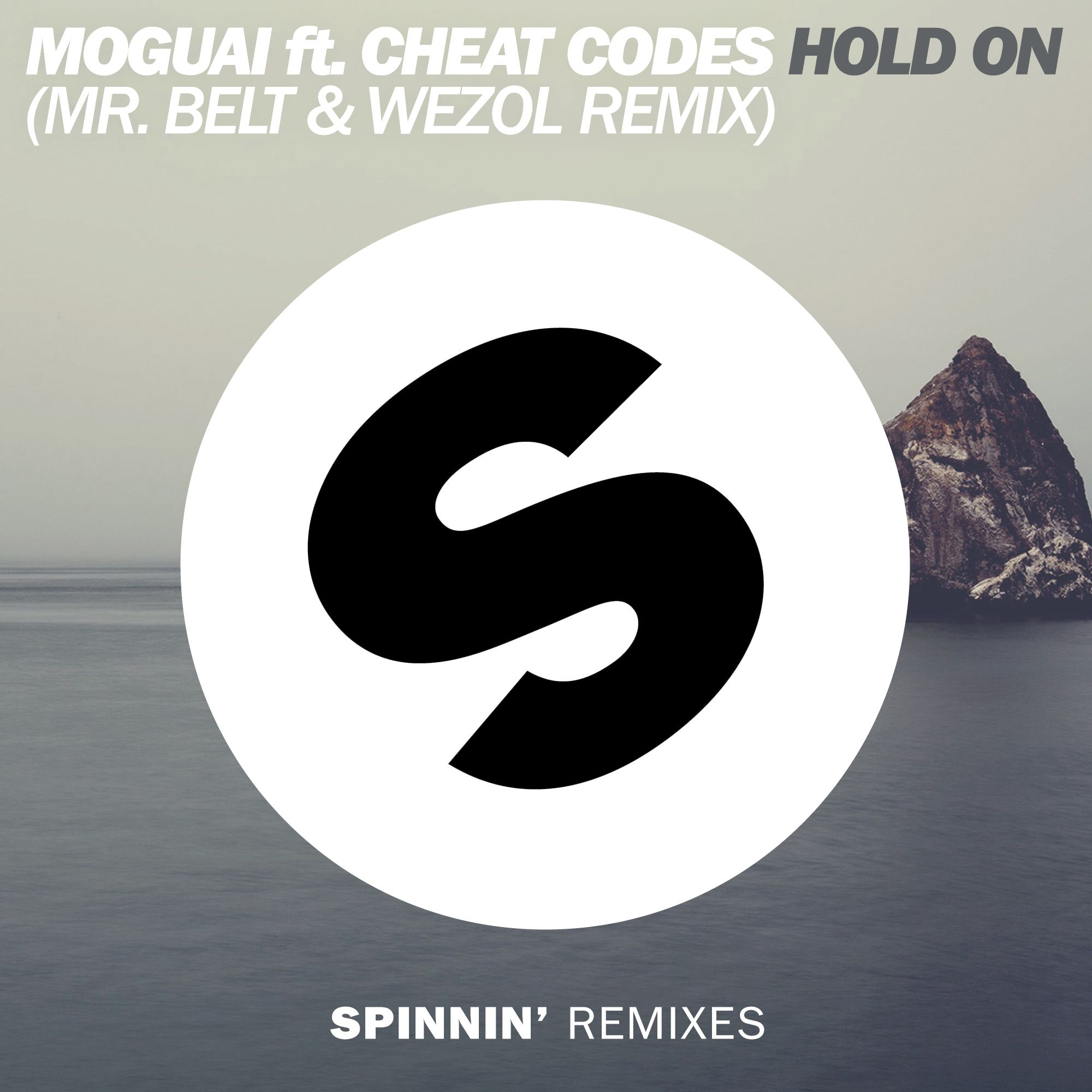 sprmx_moguai_ft_cheat_codes_-_hold_on_mr._belt_wezol_remix.jpg