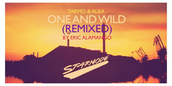 tarmo_alba_-_one_and_wild_remixed_proton_banner.jpg