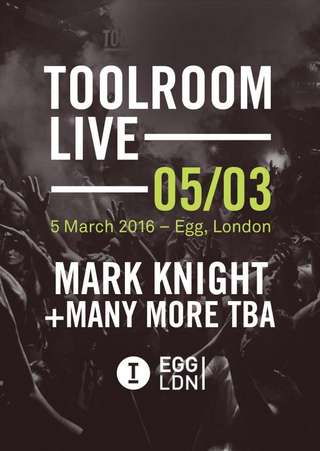 toolroom5.3.16.png