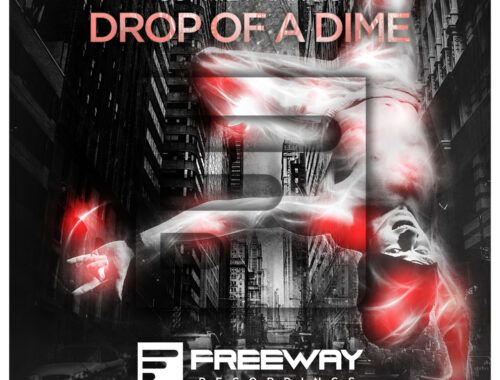 cover_freeway_dime_v4.jpg