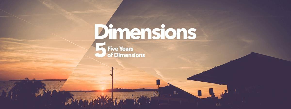 dimens.jpg