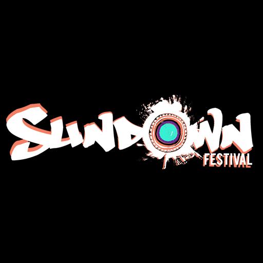 logo-sundown.png