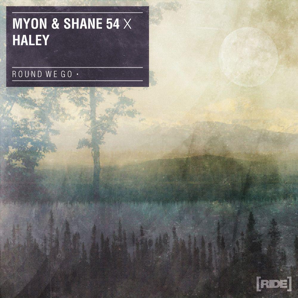myon-shane-54-with-haley-round-we-go.jpg