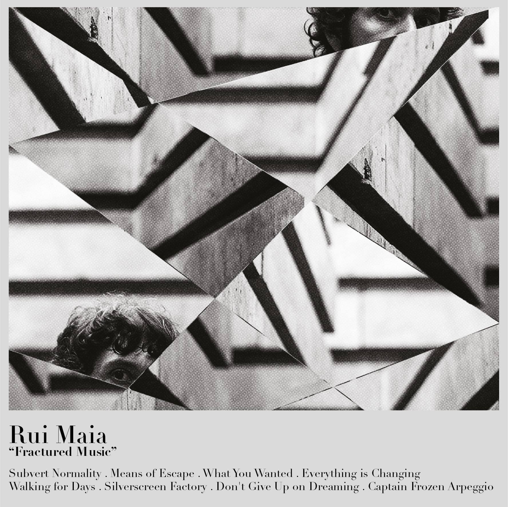rui_maia_fractured_music_cover_digital.jpg