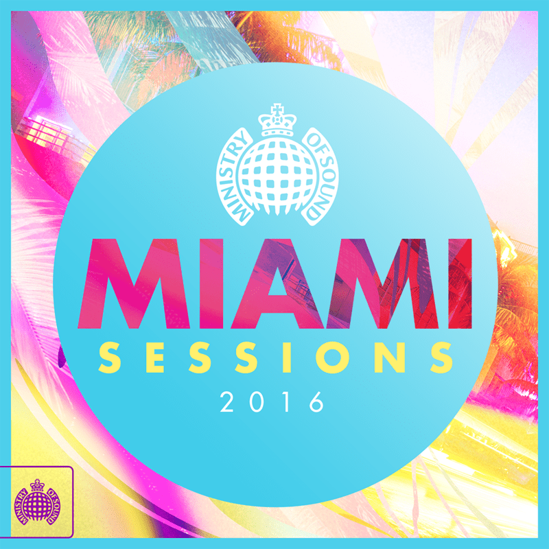 1080x1080_miami_sessions2016_instagram_v1.png