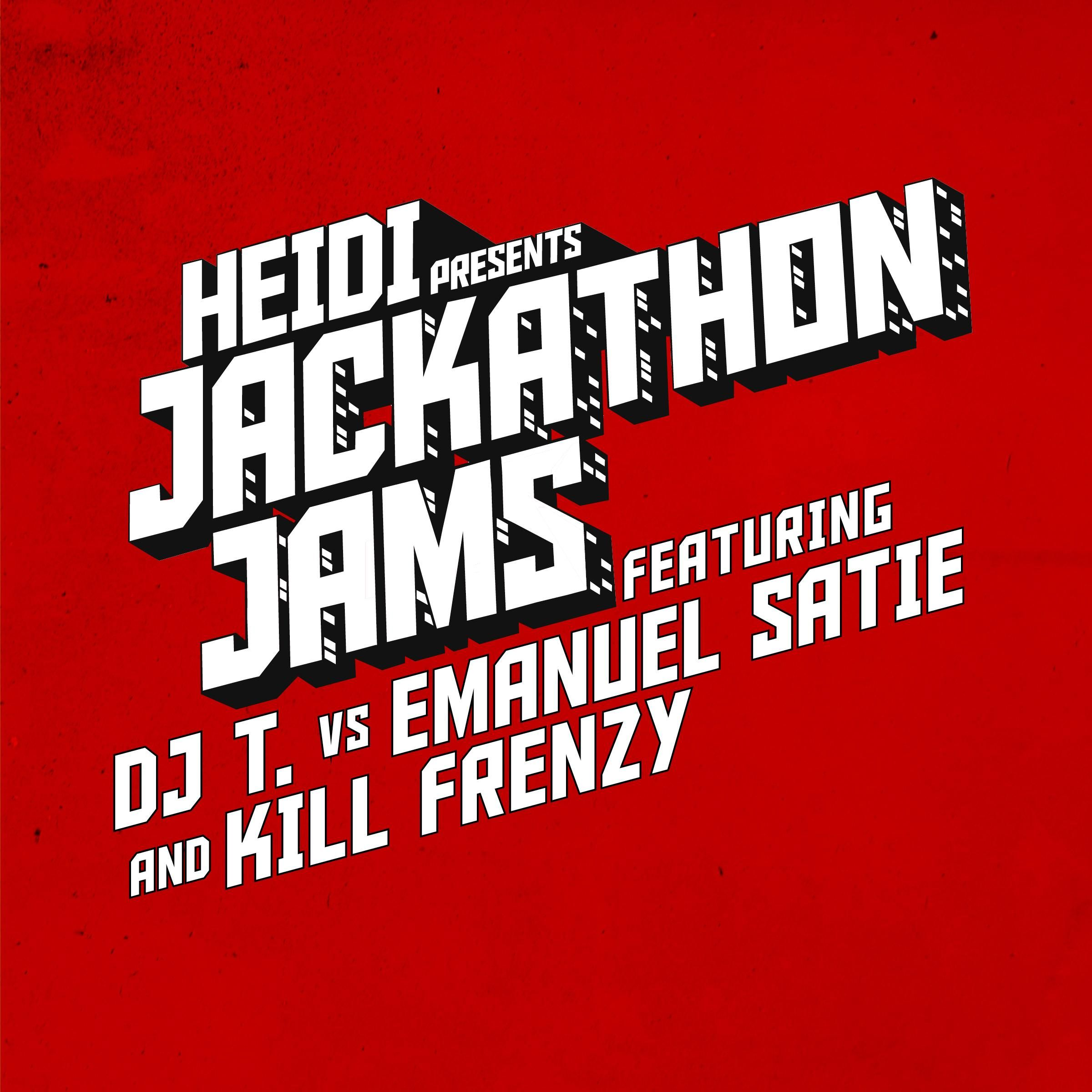 160307-jackathon_jams_final1_lo_res.jpg