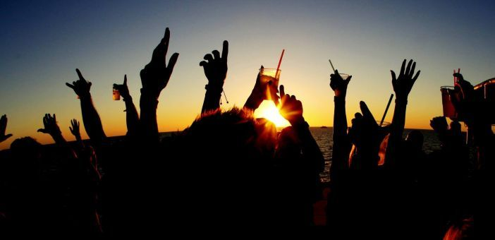 25523_1_float-your-boat-official-carl-cox-ibiza-boat-parties-announced_ban.jpg