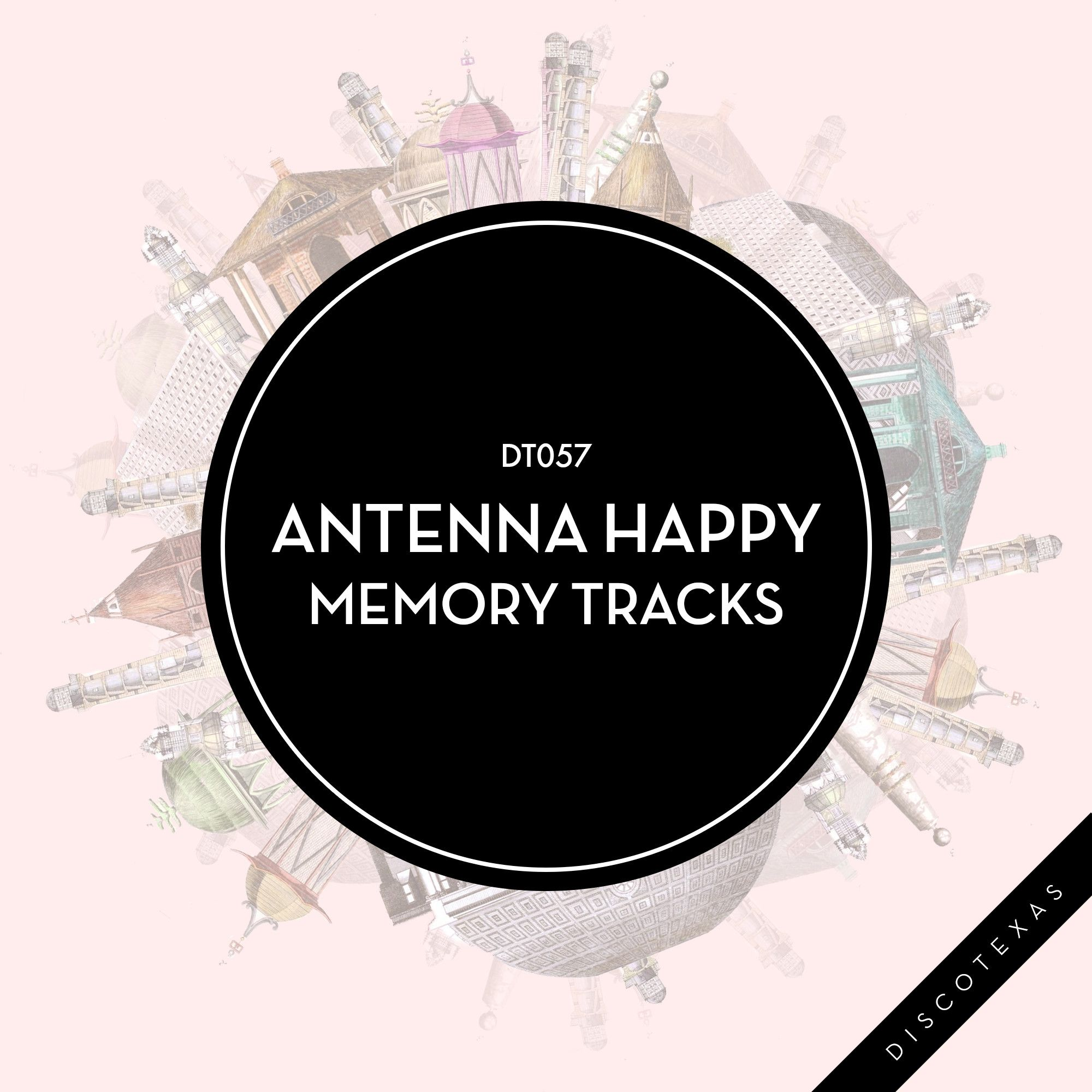 antenna_happy_cover_art.jpg