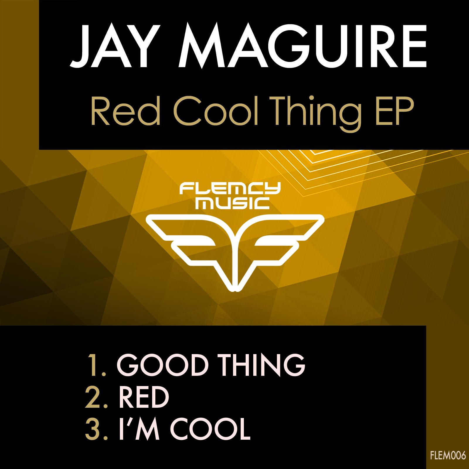 flemcy_music_jay_maguire_ep.jpg
