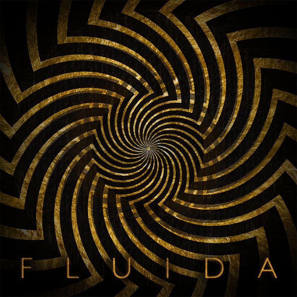 fluida_gold_spiral_art_v2-2_1k.jpg