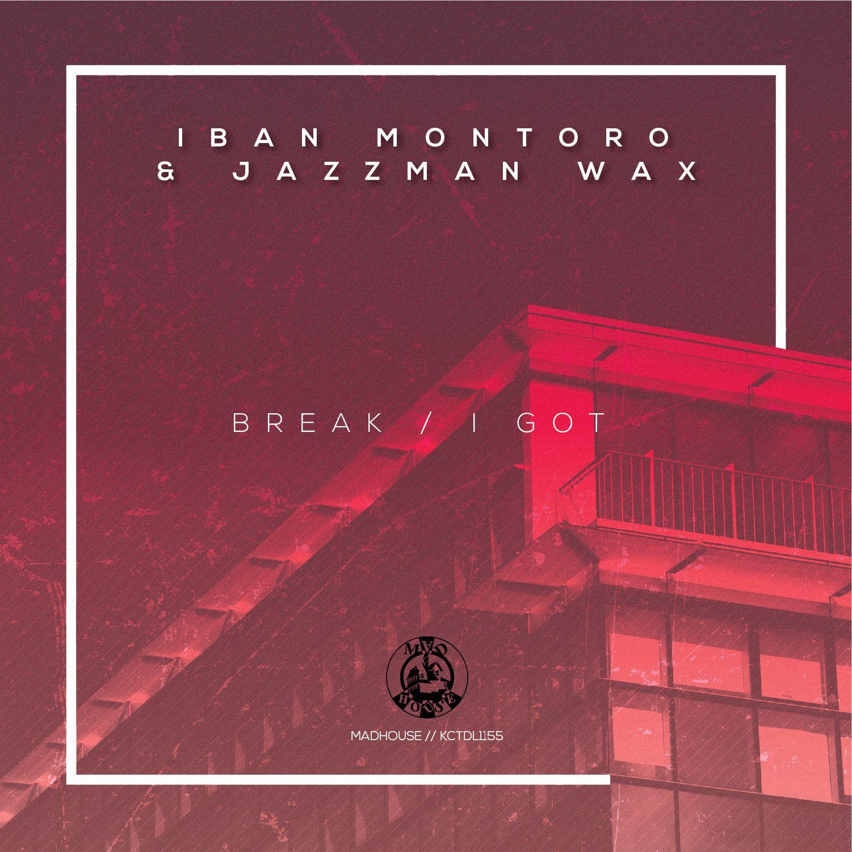 iban_montoro_jazzman_wax-01.jpg