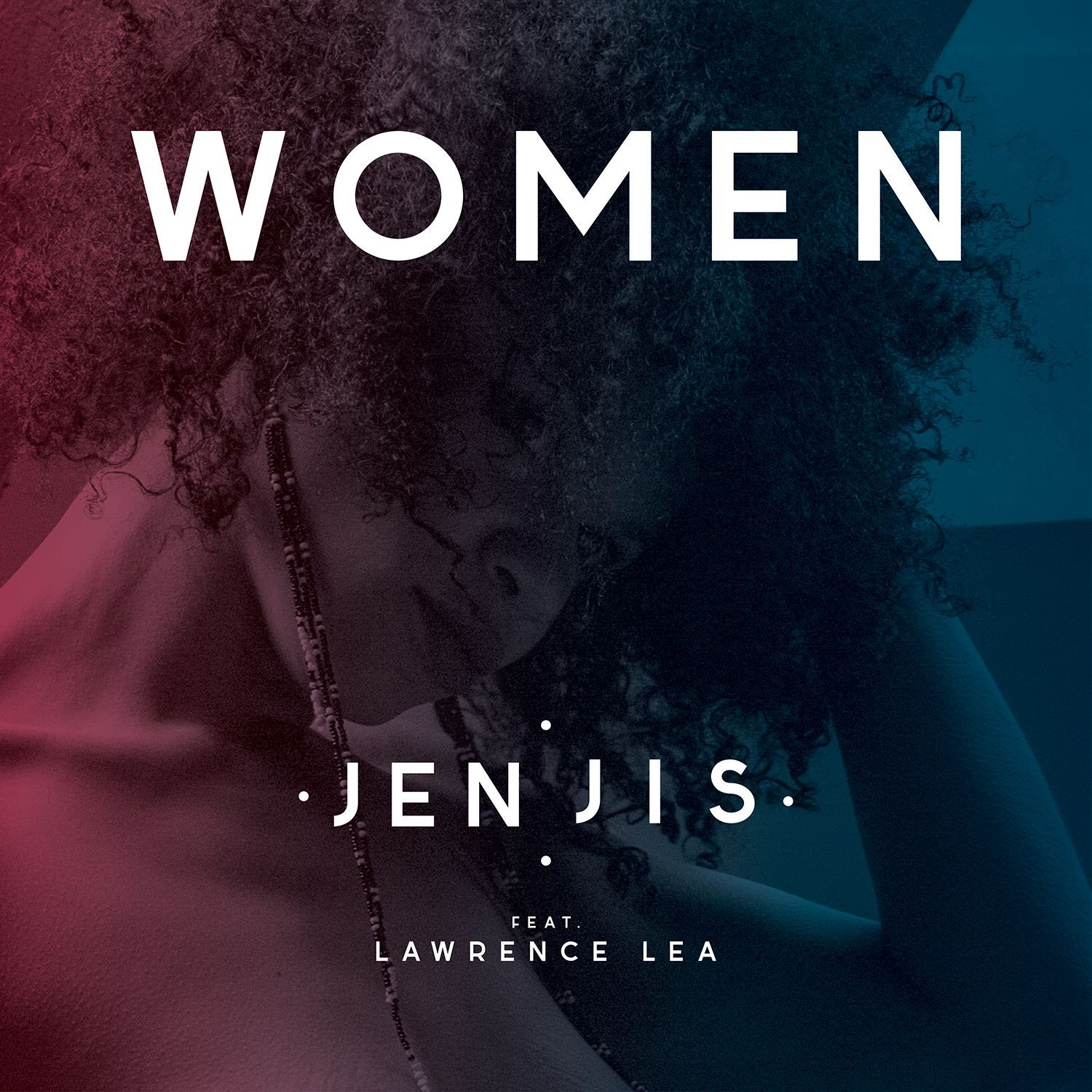 jen_jis_feat._lawrence_lea_-_women_web.jpg