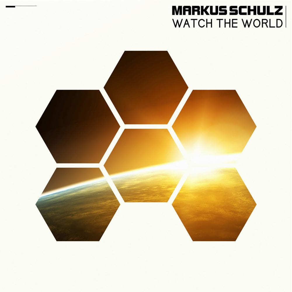 markus-schulz-watch-the-world-album-art.jpg
