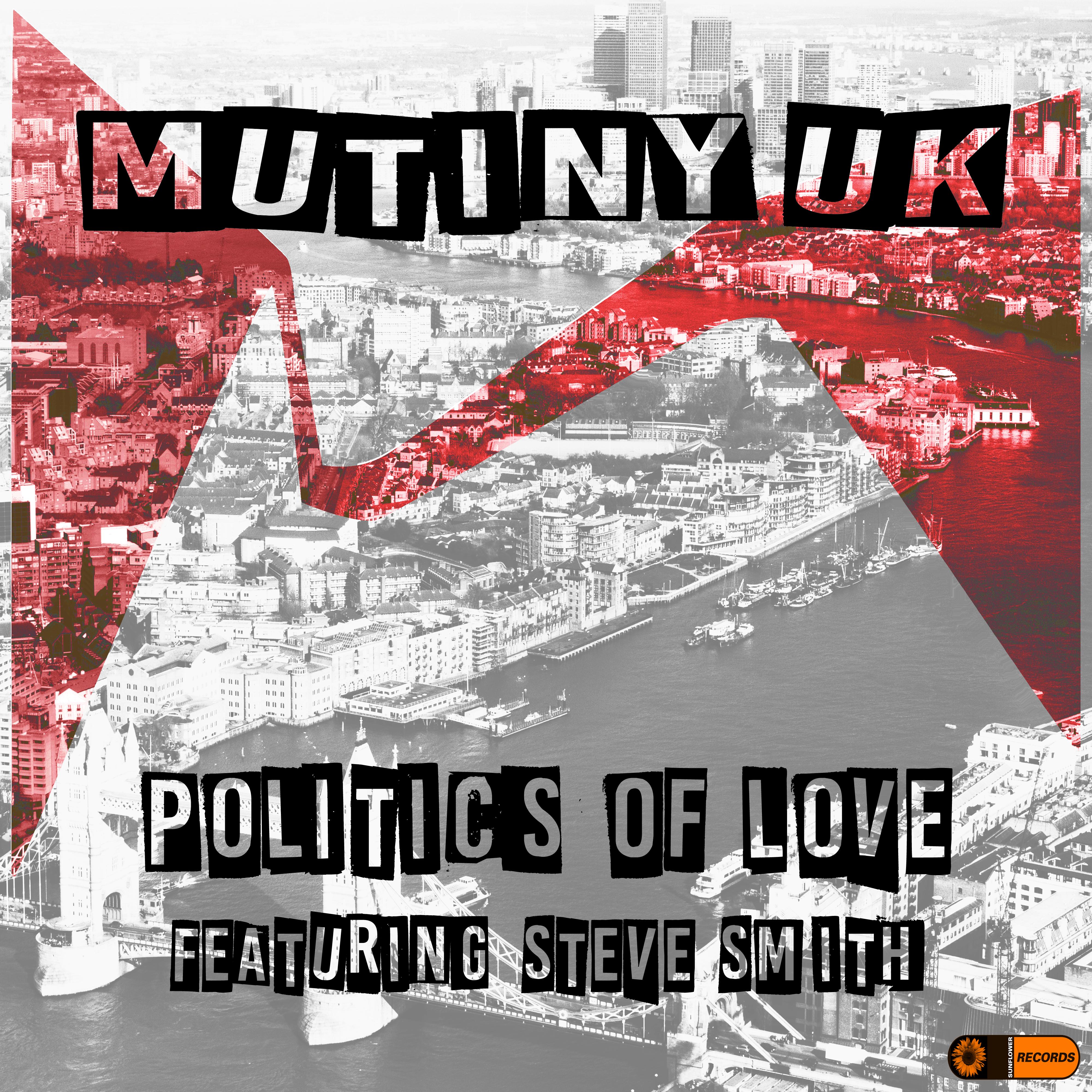 mutiny_3nd_single_cover.jpg