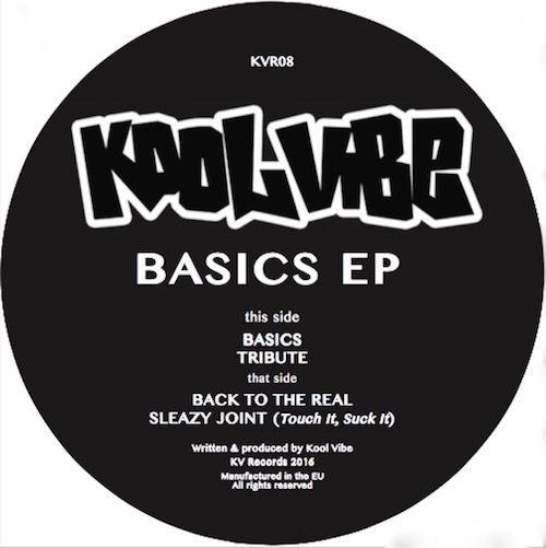 pack_shot_kool_vibe_-_basics_ep_-_kool_vibe_records.jpg