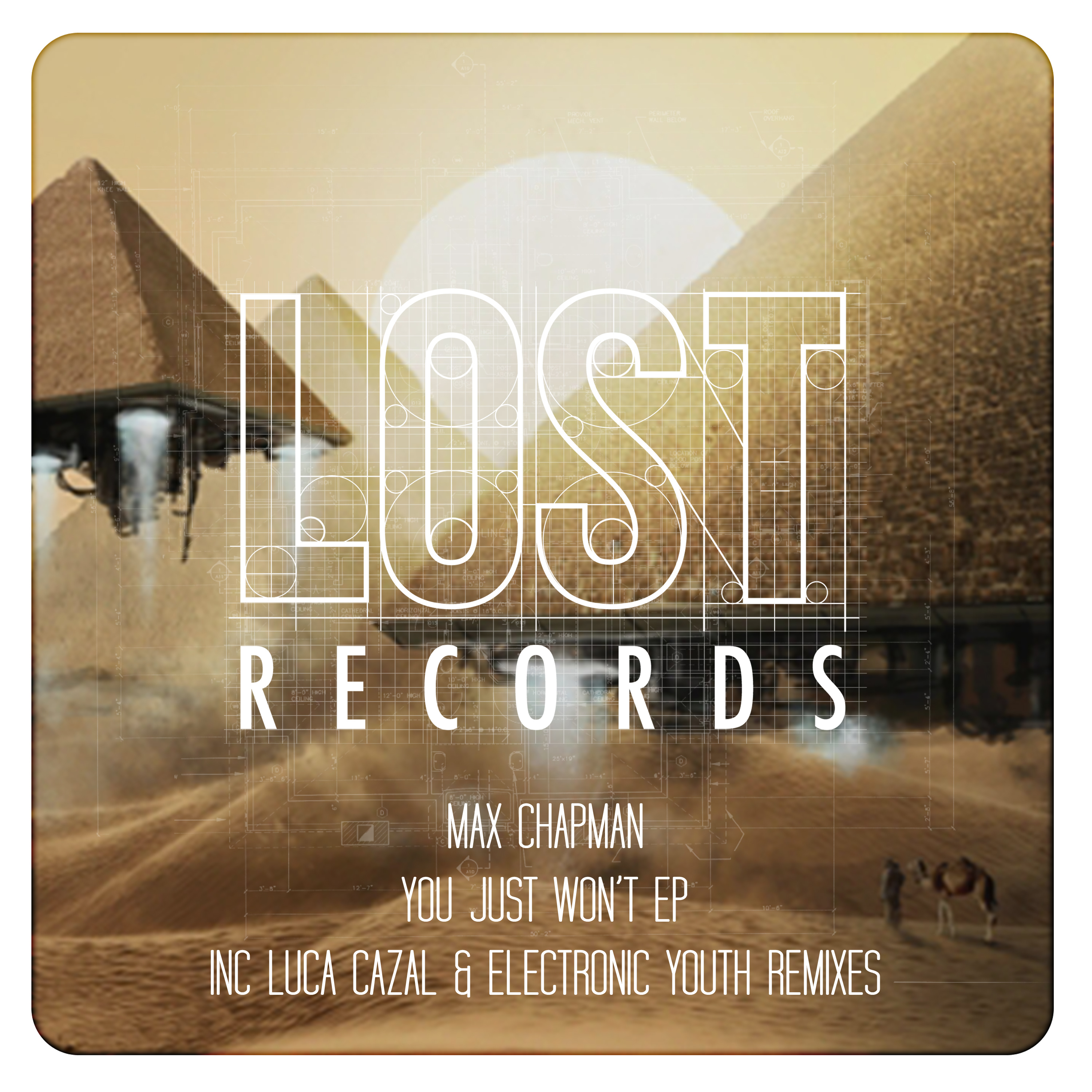 pack_shot_max_chapman_-_you_just_wont_-_lost_records.jpg