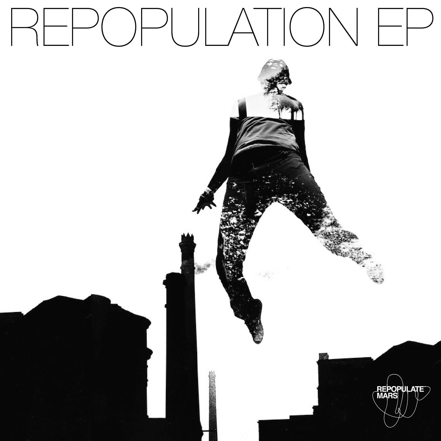 packshot_various_artists_-_inc._4th_measure_men_sonny_fodera_more_-_repopulation_ep_-_repopulate_mars.jpg