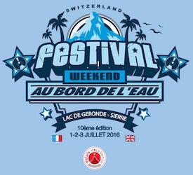 pee1_festivalweekendauborddeleaucopy.jpg