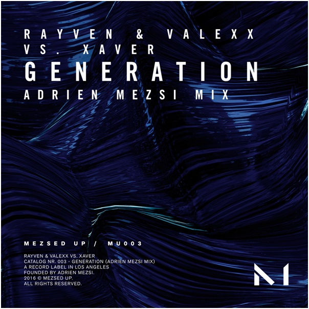 rayven_valexx_vs._xaver_-_generation_adrien_mezsi_mix.png