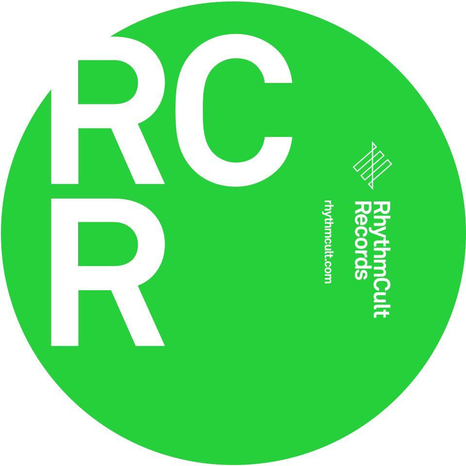 rcr001_side_a.jpg