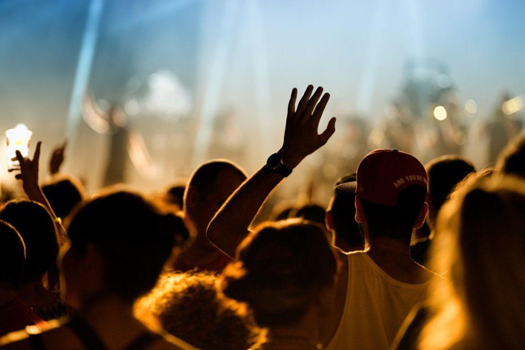 sonar_festival_crowd_wp-1024x683.jpg