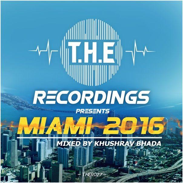 t.h.e_-_recordings_presents_miami_20161.jpg