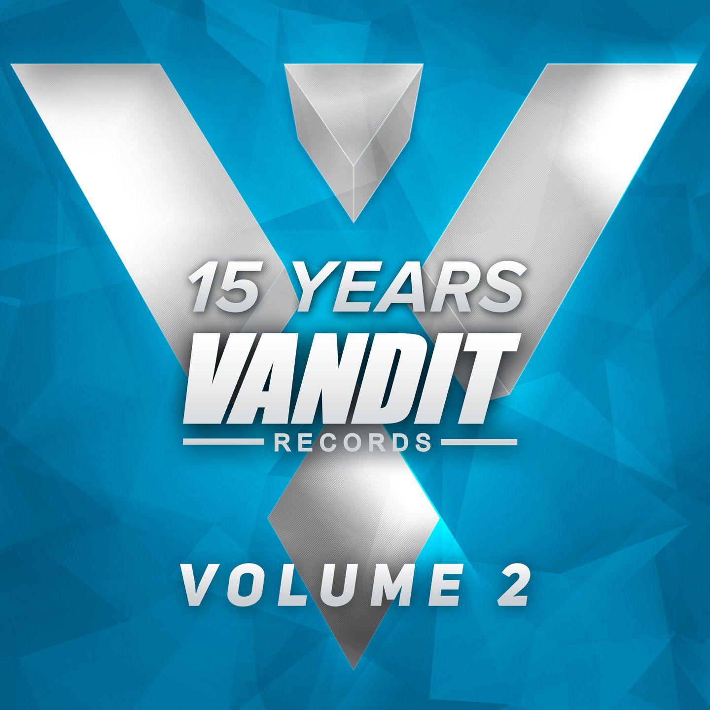 15yvandit-compilation-2016-vol2.jpg