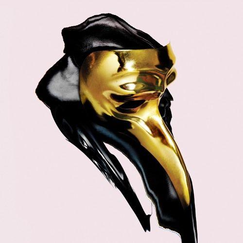 artworks-000133335922-ziilxv-t500x500.jpg