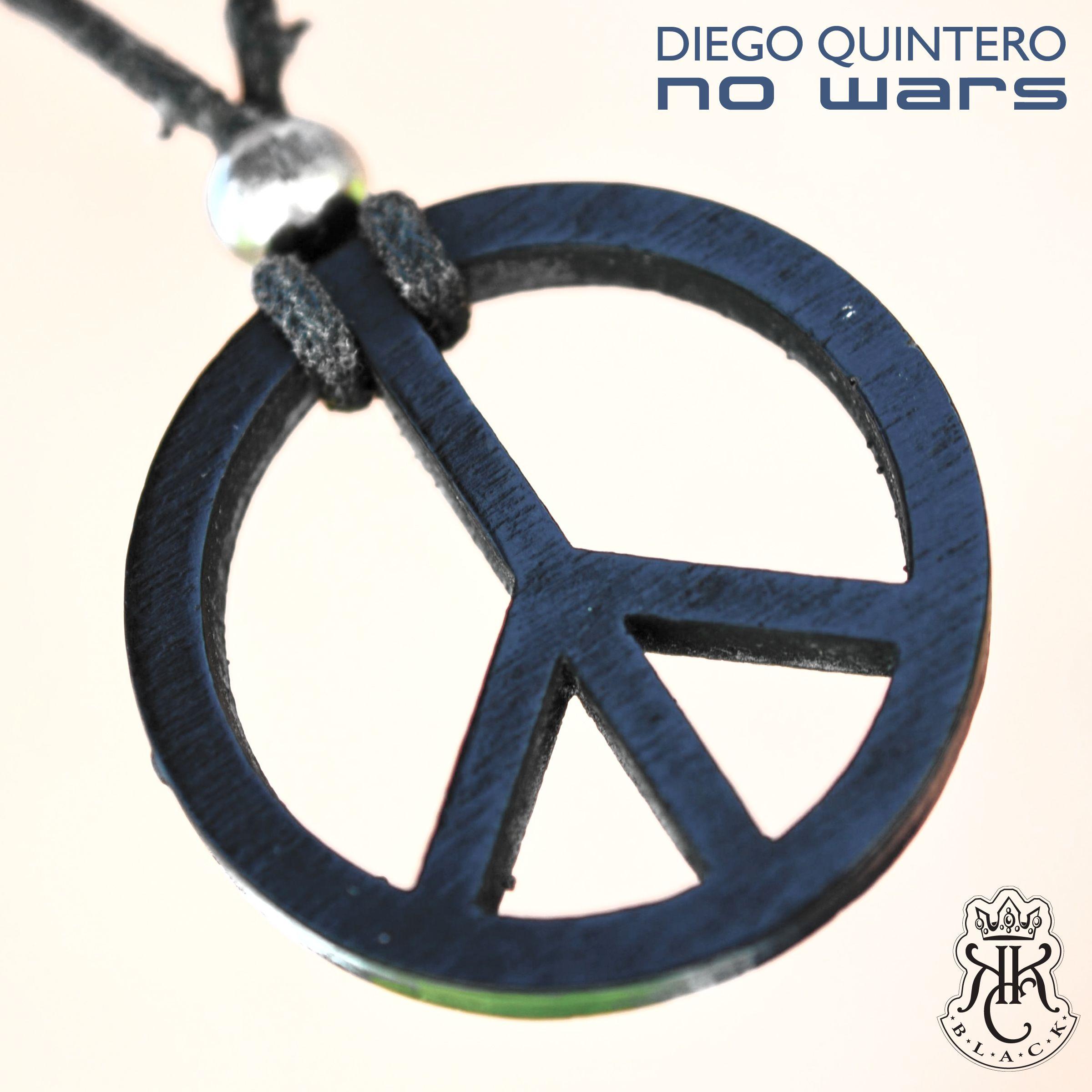 diego_quintero_-_no_wars.jpg