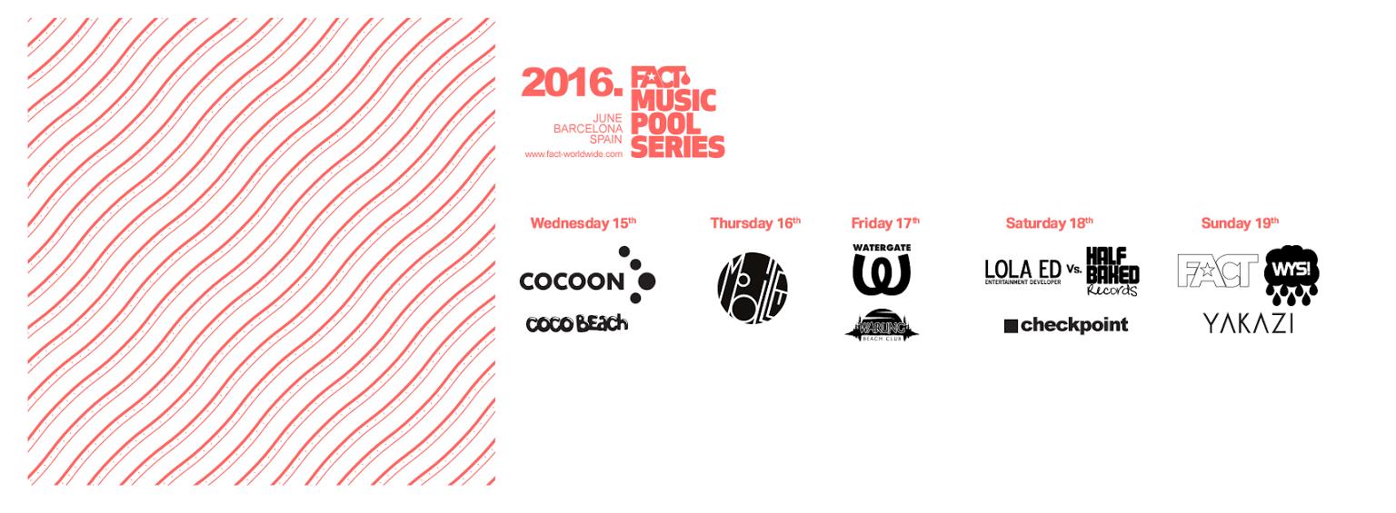 fact_music_pool_series_generic_w_brands.png