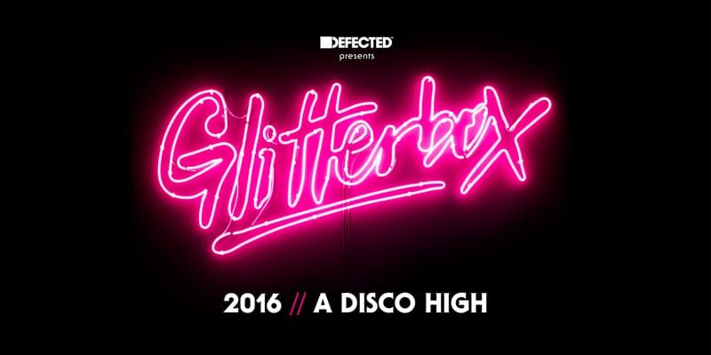 glitterbox2016_launch_slider.s.jpg