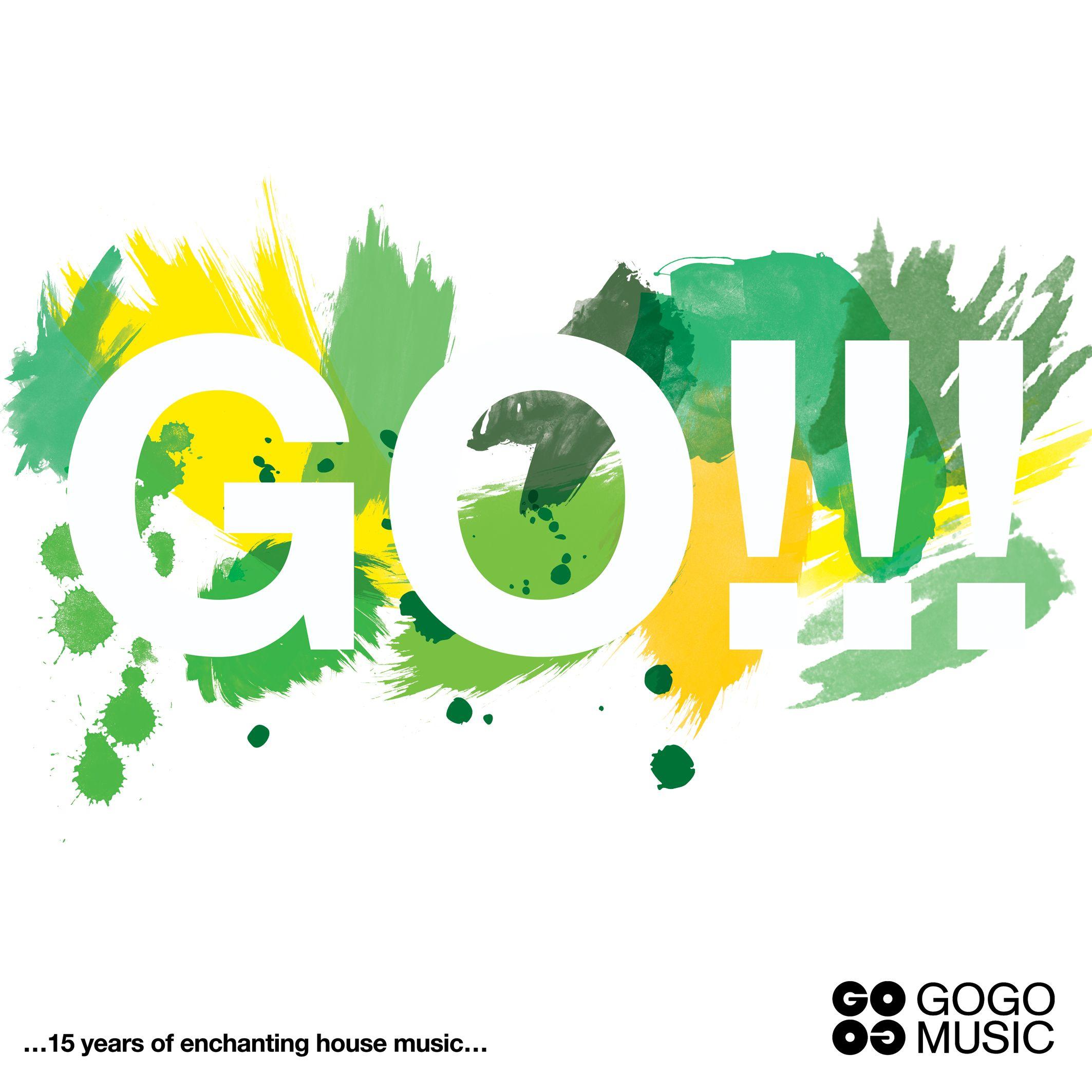 gocd009_-_b-king-001-go-3-front-cover-square.jpg